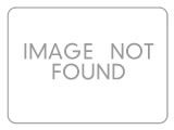 paybright online apply and financing